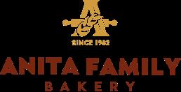 Anita Family Bakery